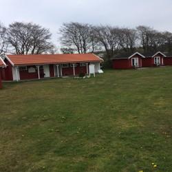 Jomfruland Camping (11)
