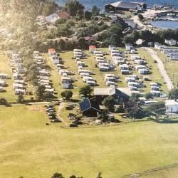 Jomfruland Camping (14)
