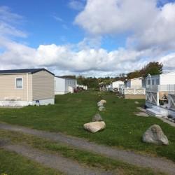 Jomfruland Camping (16)