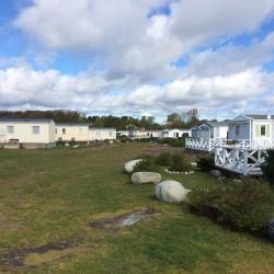 Jomfruland Camping (17)