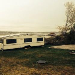 Jomfruland Camping (2)