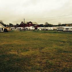 Jomfruland Camping (3)