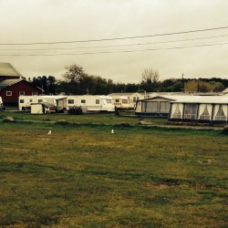 Jomfruland Camping (5)